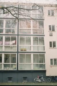 klik 0009 huis
