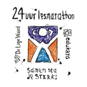 24uurlesmarathon_01