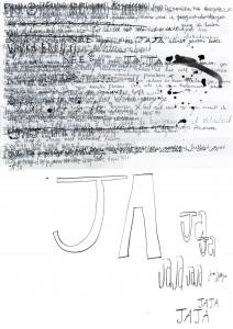 JAJA_03