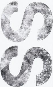 letter_S