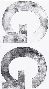 letter_G