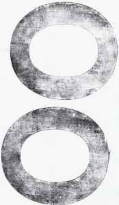 letter_O