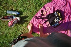 klik 0022 zomer